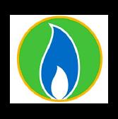 Mahanagar Gas Ltd