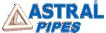 Astral Ltd