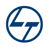 LT Technology Services Ltd