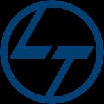 Larsen  Toubro Ltd