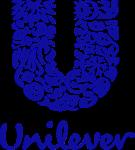 Hindustan Unilever Ltd