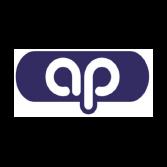 Ajanta Pharma Ltd