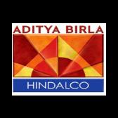 Hindalco Industries Ltd