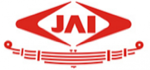 Jamna Auto Industries Ltd