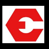 Escorts Ltd