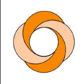 Sun Pharmaceuticals Industries Ltd