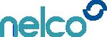 NELCO Ltd
