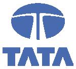 Tata Metaliks Ltd