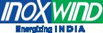 Inox Wind Ltd