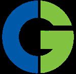 CG Power  Industrial Solutions Ltd