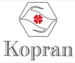 Kopran Ltd