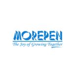 Morepen Laboratories Ltd
