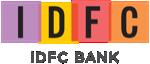 IDFC First Bank Ltd