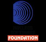 Nucleus Software Exports Ltd