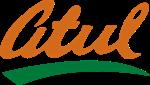 Atul Ltd