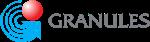 Granules India Ltd