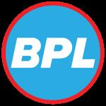 BPL Ltd