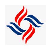 Cholamandalam Investment  Finance Company Ltd