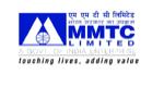 MMTC Ltd
