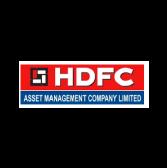 HDFC Asset Management Company Ltd