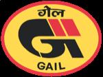 GAIL (India) Ltd