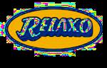 Relaxo Footwears Ltd