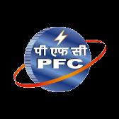 Power Finance Corporation Ltd