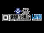 Peninsula Land Ltd