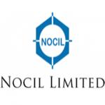 NOCIL Ltd