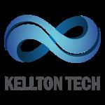 Kellton Tech Solutions Ltd