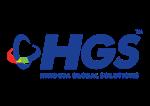 Hinduja Global Solutions Ltd