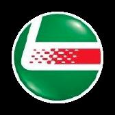 Castrol India Ltd
