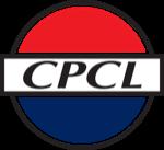 Chennai Petroleum Corporation Ltd