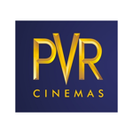 PVR Ltd