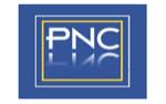 PNC Infratech Ltd