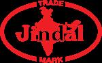 Jindal Poly Films Ltd