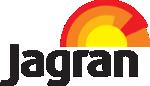 Jagran Prakashan Ltd
