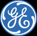 GE TD India Ltd