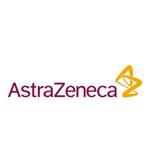 Astrazeneca Pharma India Ltd