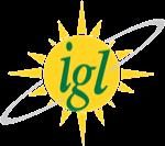 Indraprastha Gas Ltd
