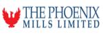 Phoenix Mills Ltd