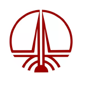 Oil  Natural Gas Corpn Ltd