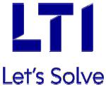 Larsen  Toubro Infotech Ltd