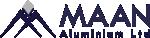Maan Aluminium Ltd