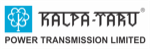 Kalpataru Power Transmission Ltd