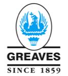 Greaves Cotton Ltd