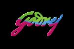 Godrej Industries Ltd