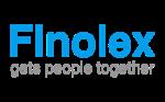 Finolex Cables Ltd