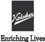 Kirloskar Industries Ltd