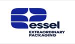 EPL Ltd